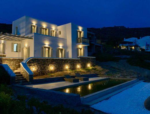 llb mykonos luxury villas phos villa 1