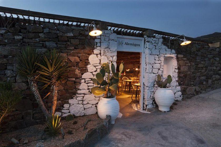 llb mykonos luxury villas mykonos guide alemagou 1