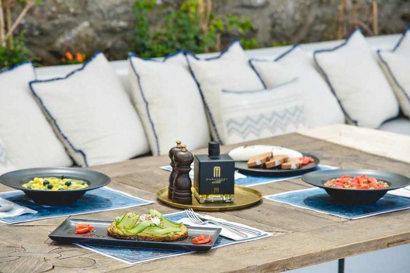 llb mykonos luxury villas mykonos guide fresh the Mykonos project 5