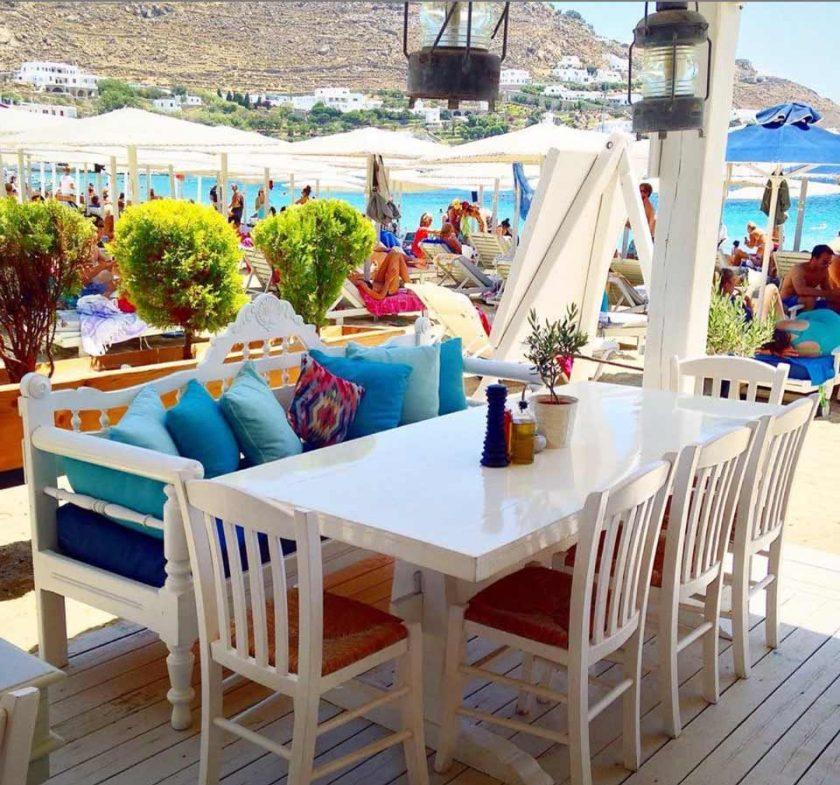 llb mykonos luxury villas mykonos guide kostantis 6