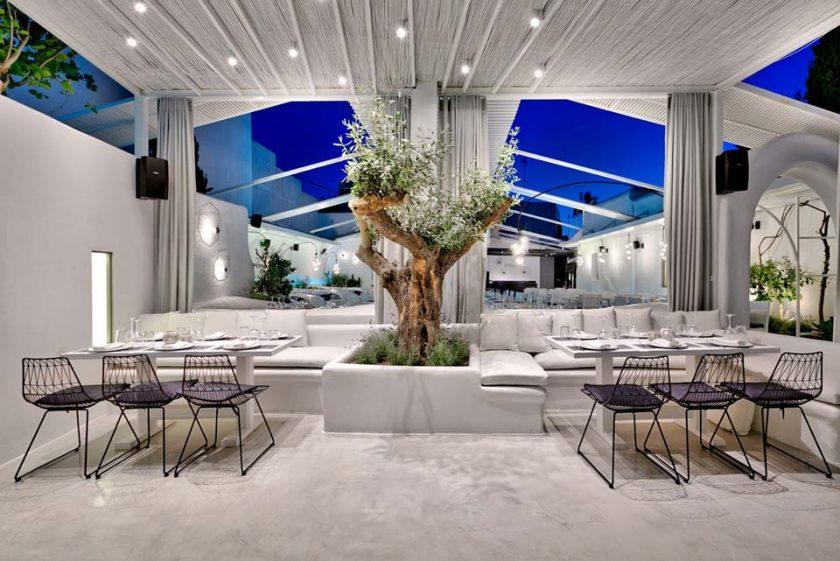 llb mykonos luxury villas mykonos guide koursaros 6