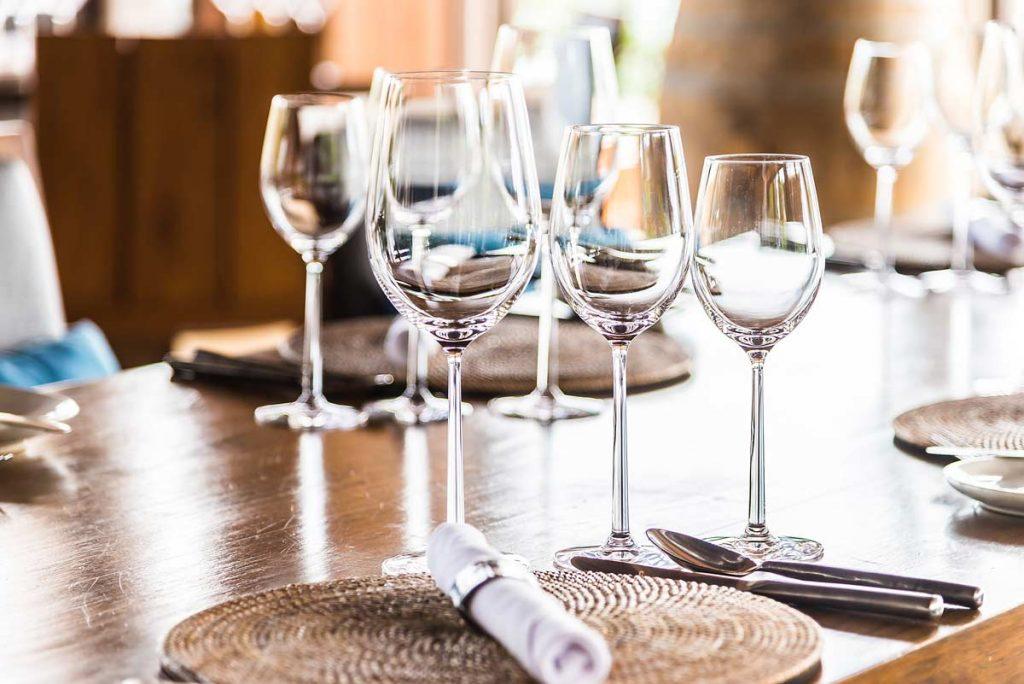 llb mykonos villas restaurant bar recommendation reservations